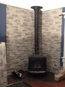 faux wall panels home depot fireplace design with faux stacked stone creative faux panels