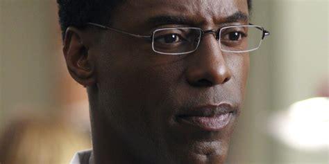 Isaiah Axed From Greys Anatomy by Isaiah Washington Says His Grey S Anatomy Return Will