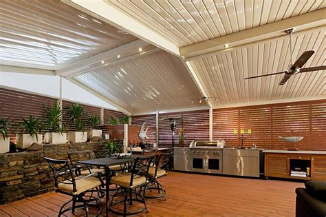 Aussie Patio Designs Everything You Need To About Finding A Patio Builder