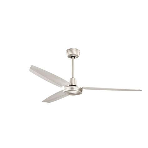 hton bay brushed nickel ceiling fan hton bay 36 ceiling fan hton bay san marino 36 in brushed