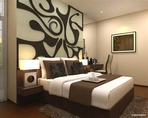 guest bedroom interior design 15 phenomenal bedroom ideas for any taste