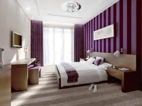 bedroom purple colour schemes modern design:  colors option color combinations bedroom painting colors ideas