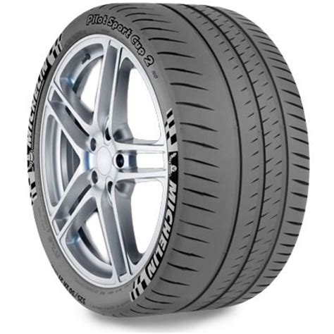 michelin pilot sport cup 2 the wheel deal michelin pilot sport cup 2 the wheel deal