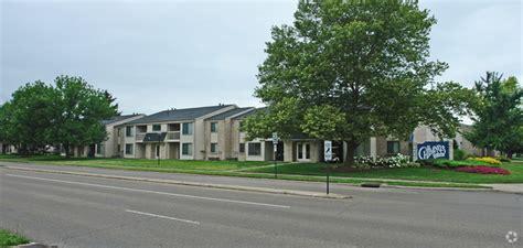 Oak Creek Apartments Kettering Ohio Chimneys Of Oak Creek Apartments Rentals Kettering Oh