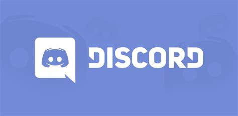 discord gta 5 indonesia discord server gta 5 redux