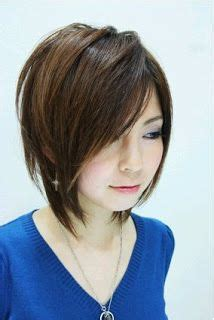 bi level haircuts hairstyles bi level layered haircut hair pinterest search