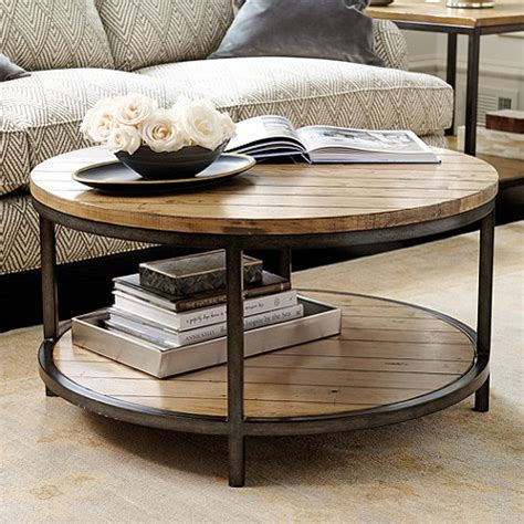 Ballard Coffee Table Ballard Design For Your Coffee Table Design Images Photos Pictures