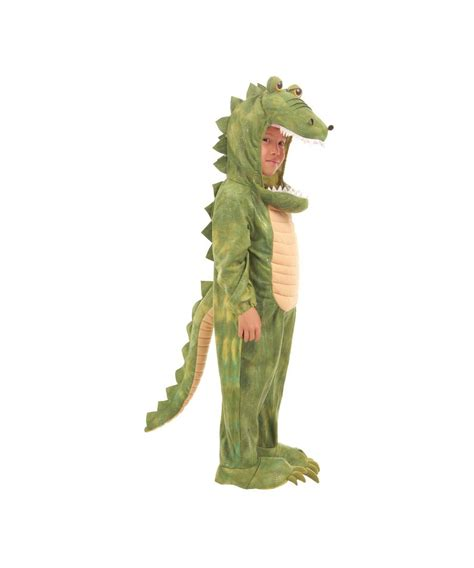 Hat Pet Kotak 6m 18m gator baby costume