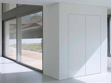 porte scorrevoli per armadi a muro armadi a muro su misura armadi su misura