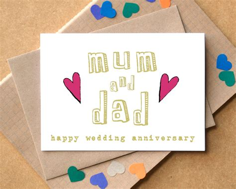 Wedding Anniversary Gift India by Wedding Anniversary Gift For Parents India Imbusy For