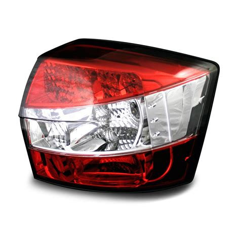 Audi A4 Led R Ckleuchten by Led R 252 Ckleuchten Heckleuchten Audi A4 B6 Limo Rot Chrom