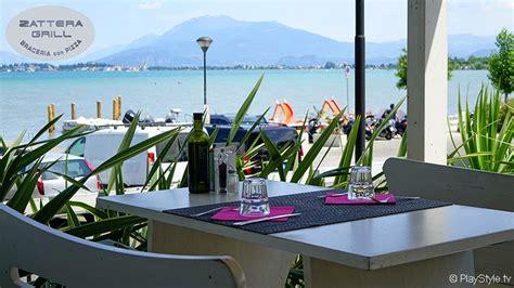 ristorante pizzeria le terrazze desenzano awesome ristorante le terrazze desenzano contemporary