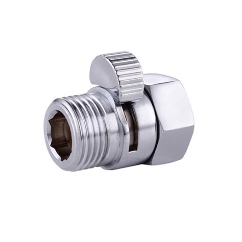 free shipping shower pressue valve solid brass water