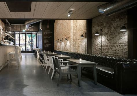 Modern Restaurant Interior Design Ideas Restaurant Interior On Modern Restaurant Restaurant Design And Small Restaurant Design
