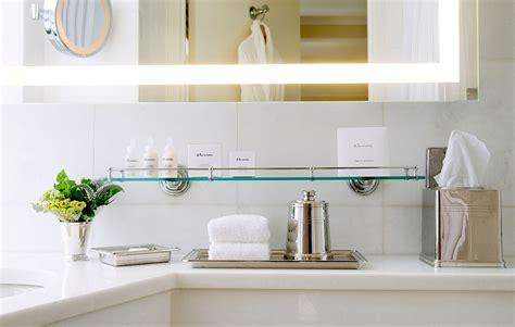 Cheap Shower Bath Suites best cheap shower bath suites pictures inspiration
