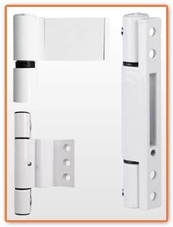 Ryobi Door Hinge Template Uk by Door Hinge Tools Door Wiring Diagram Free