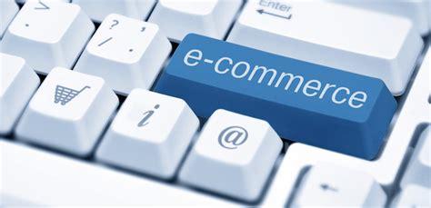 di commercio contatti creazioni siti e commerce sviluppo sito di commercio