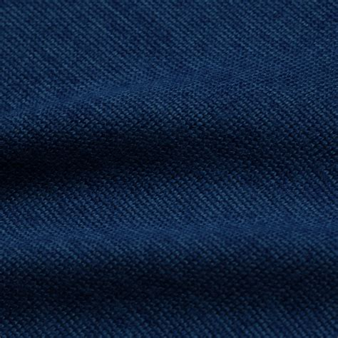 Polyester Fabric polyester knit fabric challenge ii az le souk