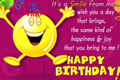 50 astonishing happy birthday messages sms for a friend