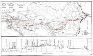 california aqueduct fishing map colorado river aqueduct map flickr photo
