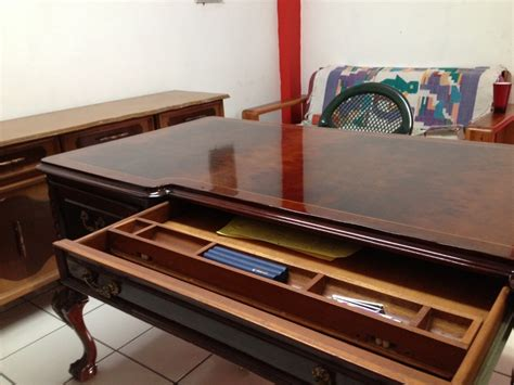 escritorios usados df escritorios usados muebles escritorios y mesas en tattoo