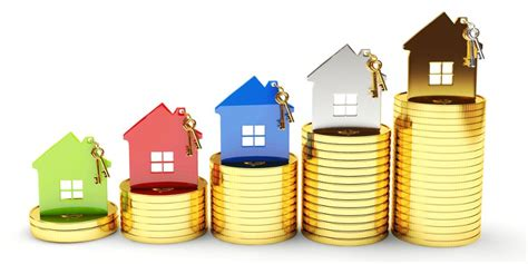 what price to offer when buying a house over 500 000 have opened help to buy isas mortgage
