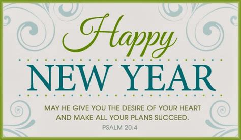 new year bible quotes quotesgram