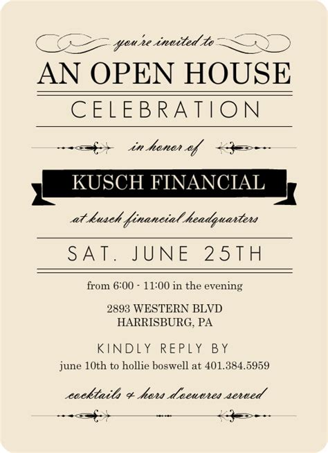 open house invitation wording open house birthday party invitation wording alesi info