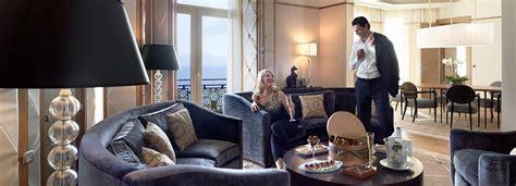 hotel martinez cannes tarifs chambres martinez chambre prestige de luxe magade
