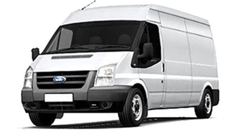 walser ford ford transit sitzbez 252 ge ford transporter sitzbez 252 ge