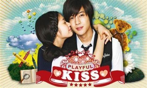 film drama korea full kiss the 30 day asian drama challenge delusions of a k drama