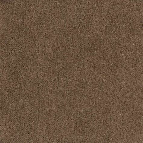 windsor fabrics upholstery kravet windsor mohair atmosphere 34258 11 indoor