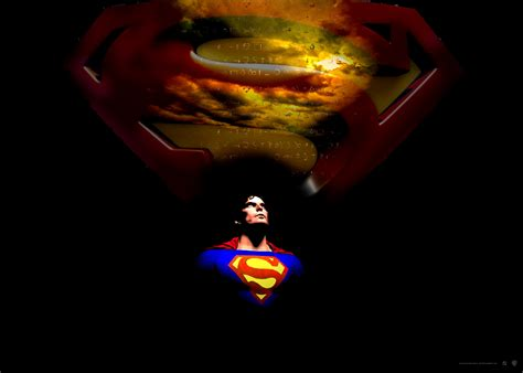 wallpaper free superman wallpapers hd desktop wallpapers free online battle of