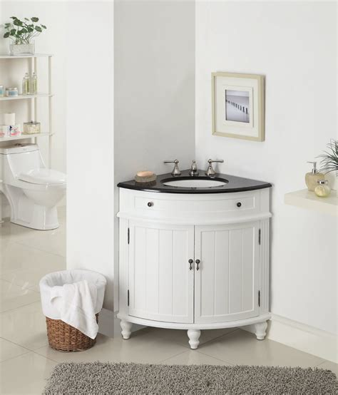 24 inch sink base cabinet 24 inch bathroom sink base bathroom cabinets ideas