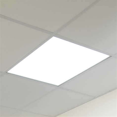 led panel light 600mm x 600mm light supplier