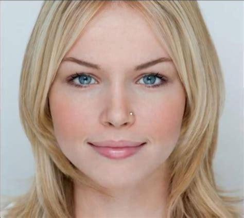 imagenes rostros hermosos rostros hermosos im 225 genes taringa