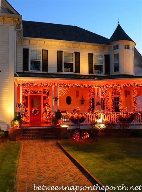 porch light decorations porch light decorations 28 images 38 cool porch d 233