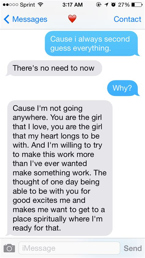 cute boyfriend texts goals pinterest boyfriend