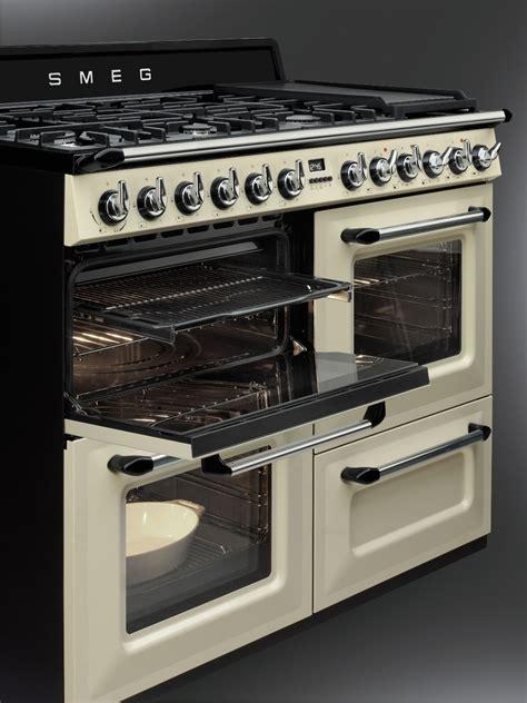 cucine libera installazione smeg cucina a libera installazione by smeg