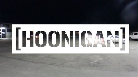 hoonigan wallpaper hoonigan saturday nights e30 fun youtube