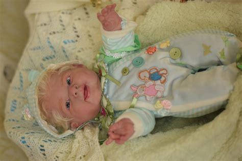 anatomically correct boy doll australia berenguer sweet vinyl reborn doll anatomically