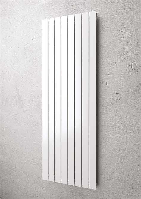 prezzi caloriferi d arredo caloriferi di design termosifoni verticali e orizzontali