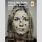 Women Verbal Abuse | 310 x 415 jpeg 35kB