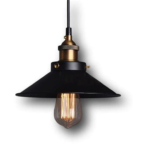 incandescent lighting fixtures painted iron pendant lighting vintage l holder
