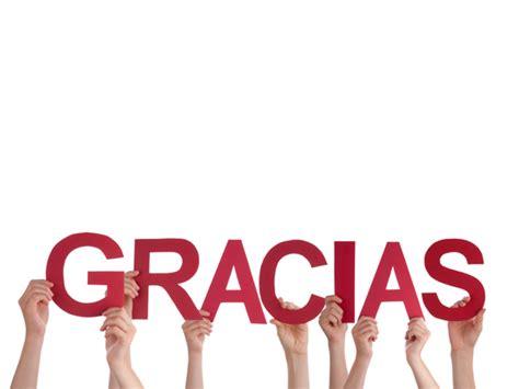 imagenes de frases que digan gracias por su atencion im 225 genes que digan gracias y hola hoy im 225 genes