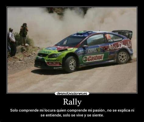 pin desmotivaciones del rally 2 on