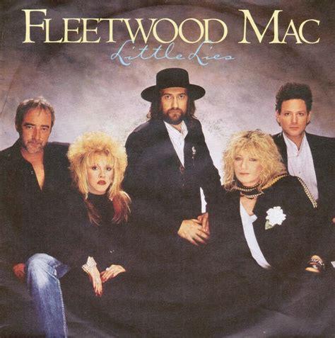 fleetwood mac best of album top 10 fleetwood mac songs