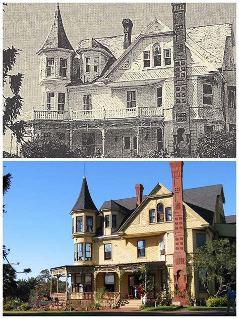 queen anne house a newly built 18 000 square foot brick 163 best images about old national city on pinterest