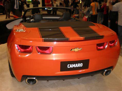 file chevrolet camaro convertible concept rearjpg