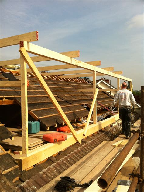 How To Frame A Dormer With Shed Roof by Tips Captivating Dormer Framing For Inspiring Decor Ideas